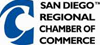 SD Chamber of Commerce