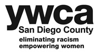 YWCA San Diego County