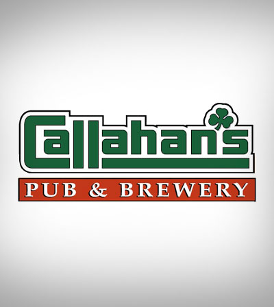 Callahan's Pub and Brewery
