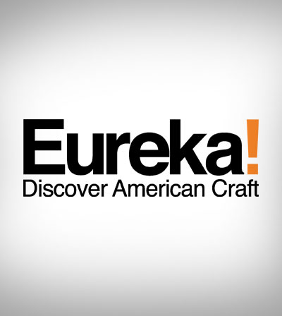 eureka-bar-tile