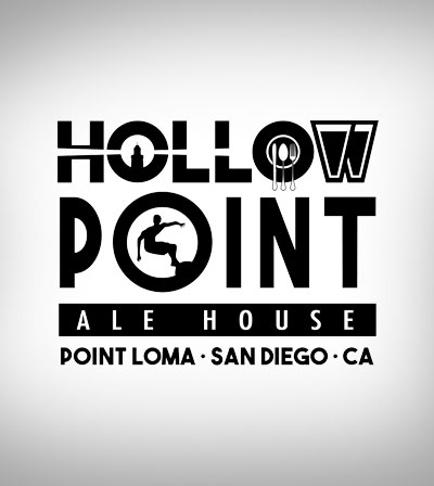 hollow-point-perks-tile