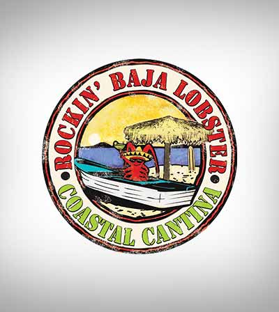Rockin' Baja Lobster Coastal Kitchen