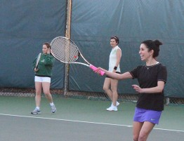 TennisLessons-header