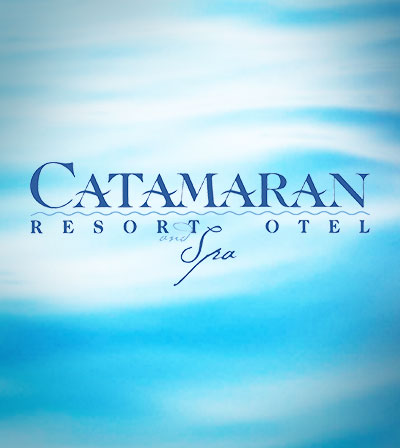 catamaran-perks-tile