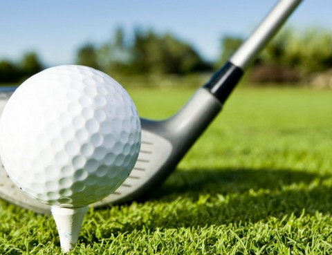 San Diego Golf Lessons and Leagues