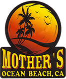 Mothers Logo.1