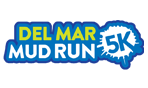 Del Mar Mud Run 5k