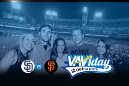 VAVi-day-at-petco-header-padres