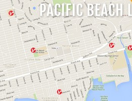 Pacific-Beach-Locations-Slider2