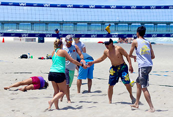 beach_volleyball_lessons-corporate-tile