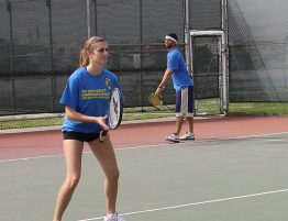 tennis-lesson-featured-image