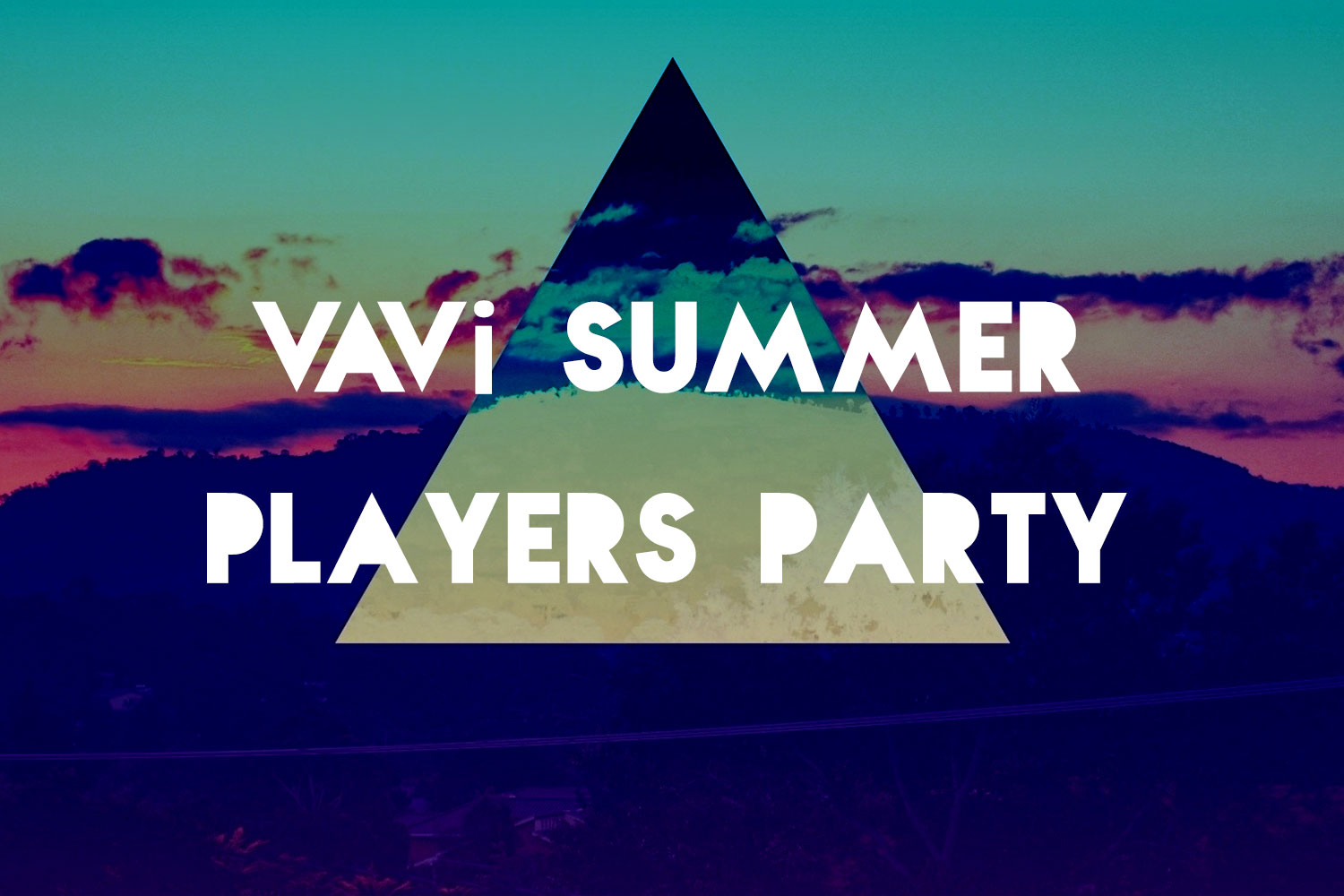 summer-players-party
