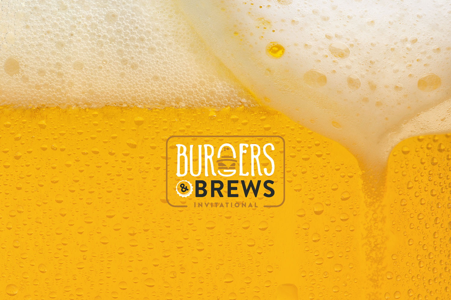 burgers&brews_eventheader