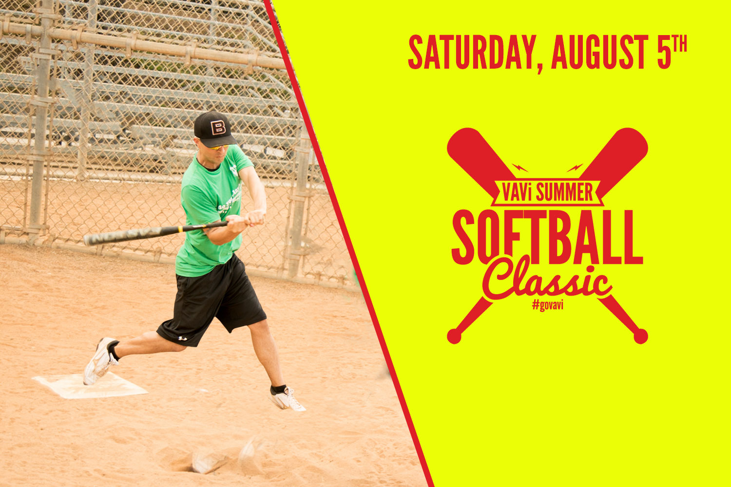 softball-tourney